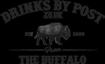 The Buffalo Bar